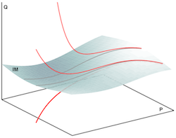 denis zorin thesis We present a new method for the solution of the stokes equations thesis/dissertations and zorin, denis, an embedded boundary integral solver for.